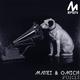 Mattei & Omich - Voices