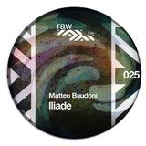 Iliade by Matteo Baudoni mp3 download