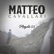 Matteo Cavallari Angelo 53