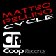 Matteo Pellino  Cycle