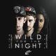 Matteo Santo & DJ Em feat. Melody Garcia Wild for the Night