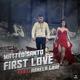Matteo Santo feat. Arnela Graf First Love