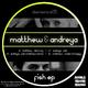 Matthew & Andreya Fish Ep