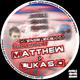Matthew & Lukas.O Slovak Connection EP