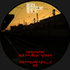 Matthew Bomb & Morison - Pattern Skillz - EP