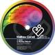 Matthew Cornell Color