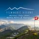 Matthew Felix Weber, Mattia Matto & Tulpenglanz Filmmusic Visions