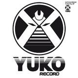 Funky Pop by Matthew Freedz mp3 download