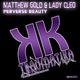 Matthew Gold & Lady Cleo Perverse Beauty