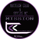 Matthew Gold & Styles MC Mission