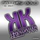 Matthew Gold The Beat
