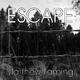 Matthew Laming Escape