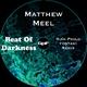 Matthew Meel Beat of Darkness(Gian Paolo Fontani Remix)