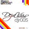 Boxers (Gymmy J & Daniele Crocenzi Remix) by Matthew Skud & Kelvin mp3 downloads