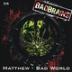 Matthew Bad World
