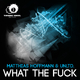 Matthias Hoffmann & Unltd. What the Fuck