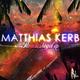 Matthias Kerb Paradies Vogel Ep