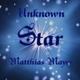 Matthias Mayer - Unknown Star