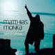 Matthias Monka Band im Himmel
