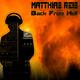 Matthias Reis Back from Hell