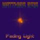 Matthias Reis Fading Light