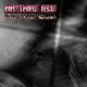 Matthias Reis - Into the Dust