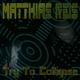 Matthias Reis Try to Collapse
