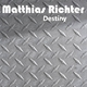 Matthias Richter Destiny
