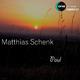 Matthias Schenk Paul
