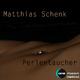 Matthias Schenk Perlentaucher