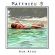 Matthieu B Air Kiss