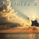 Matthieu B Let Your Soul Free