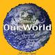 Matthieu B Our World
