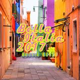 Bella Italia 2017 by Mattia Matto mp3 download