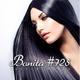 Mattia Matto Bonita #725