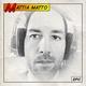 Mattia Matto Epic