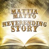 Never Ending Story by Mattia Matto mp3 download