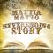 Never Ending Story by Mattia Matto mp3 downloads