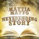 Mattia Matto Never Ending Story