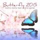 Mattia Matto feat. Elaine Winter Butterfly 2015