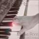 Mattias Roos feat. Magdalena Chovancova Pressure