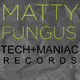 Matty Fungus