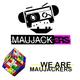 Maujackers We Are Maujackers