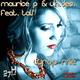 Maurice Pdj & Vin Des Feat. Talì Wrap Me