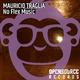 Mauricio Traglia No Flex Music