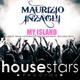 Maurizio Inzaghi My Island