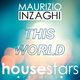 Maurizio Inzaghi This World