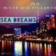 Maurizio Piacente feat. Dalise Sea Dreams