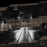 Black Noise by Mauro Melis mp3 download