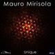 Mauro Mirisola Unique